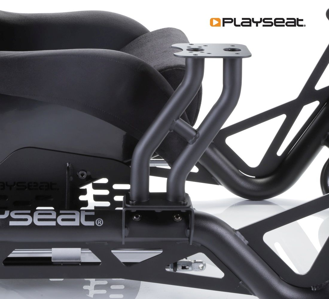 playseat gearshift holder pro instructions