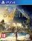 Assassins Creed Origins [PS4]