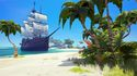 Sea of Thieves [XONE] (D/F)