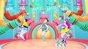 Just Dance 2018 [PS3] (D/F/I)