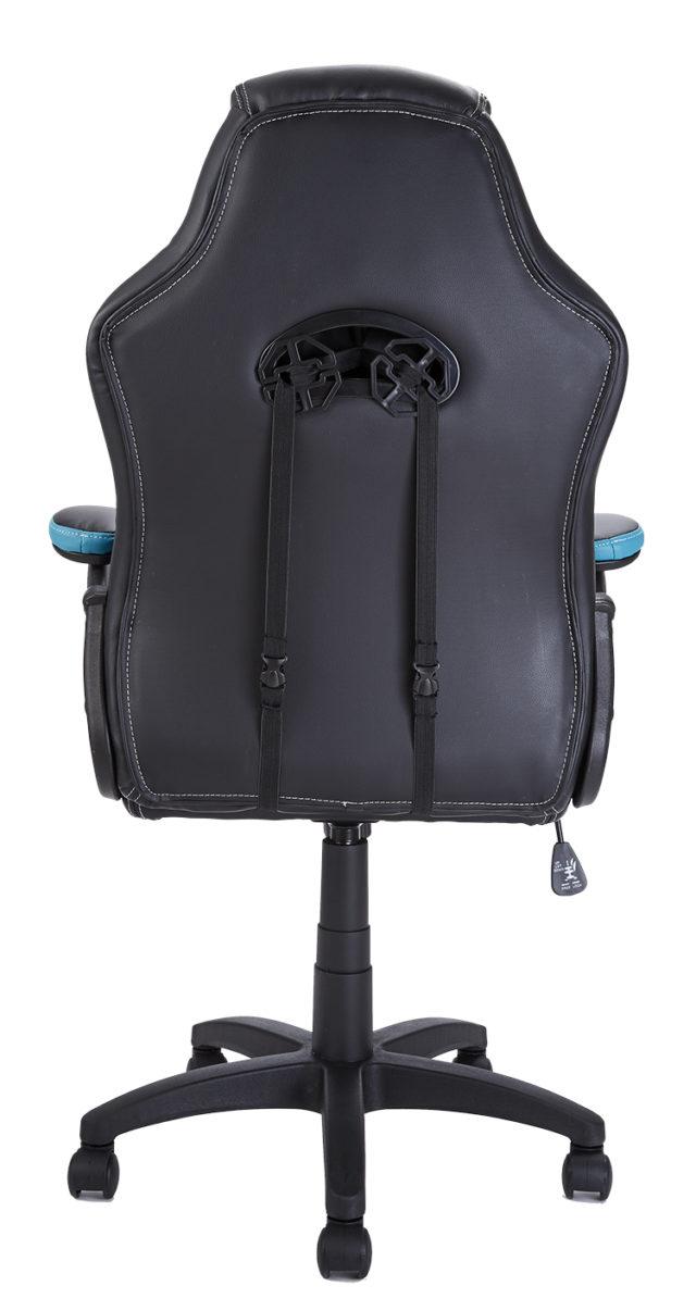 Nacon gaming chair ch 300 for Stuhl italienisch
