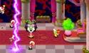 Mario & Luigi: Superstar Saga + Bowsers Schergen [3DS] (D)