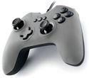 GC-100XF Gaming Controller - grey [PC]