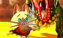 Monster Hunter Stories [3DS] (D)