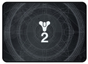 Razer Goliathus - Medium [Speed] Gaming Mousepad Destiny 2 Edition