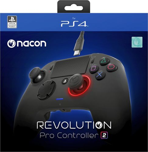 Revolution Pro Gaming Controller 2