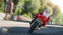 TT - Isle of Man [DVD] [PC] (D/F)