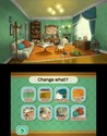 Layton's Mystery Journey: Katrielle & die Verschwörung der Millionäre [3DS] (D)