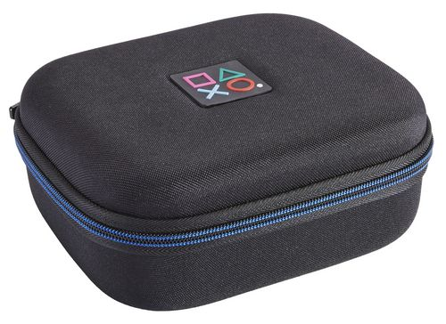 Revolution Pro Gaming Controller Case [PS4]