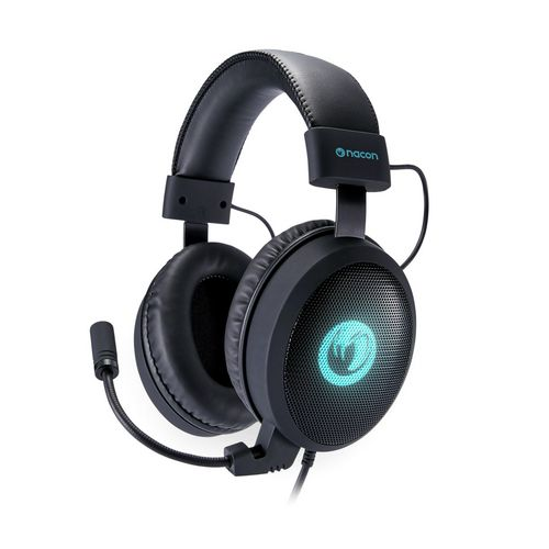 GH-300SR Gaming Headset