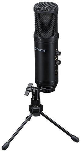 ST-200 Streaming Mikrofon
