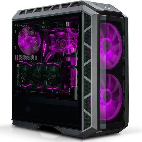 MasterCase H500P PC Case