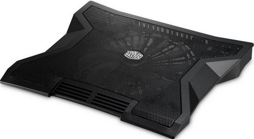 Notepal L2 Notebook Cooler