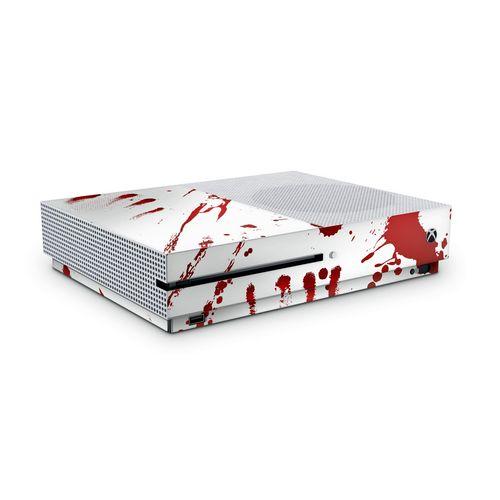 Skin XONE S - Zombie Blood - 3M [XONE]