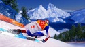 Steep - Winter Games Edition [PS4] (D/F/I)