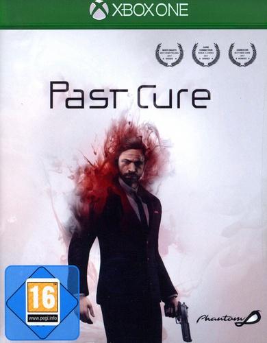 Past Cure [XONE]