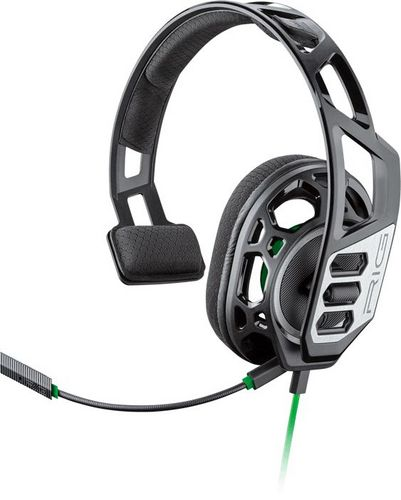 RIG 100HX Gaming Headset [XONE]