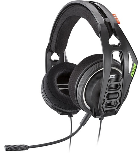 RIG 400HX Stereo Gaming Headset - ATMOS [XONE]