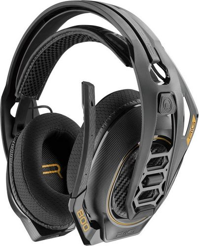 RIG 800HD Stereo Gaming Headset - ATMOS