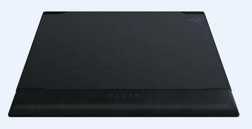 Razer Vespula V2 - Gaming Mousepad