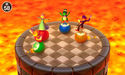 Mario Party: The Top 100 [3DS] (D)