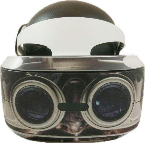 Skin VR - Night Vision - 3M [PS4]