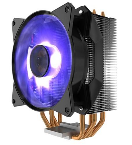 MasterAir MA410P RGB CPU Cooler