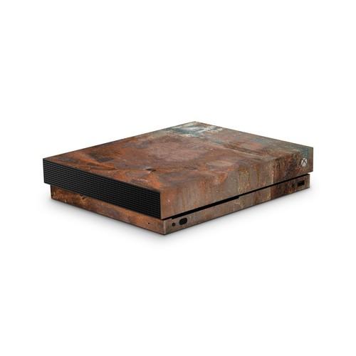 Skin XONE X - Rust - 3M [XONE]