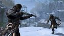 Assassin's Creed Rogue - Remastered [PS4] (D/F/I)