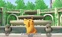Meisterdetektiv Pikachu [3DS] (D)