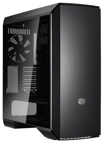 MasterCase MC600P PC Case
