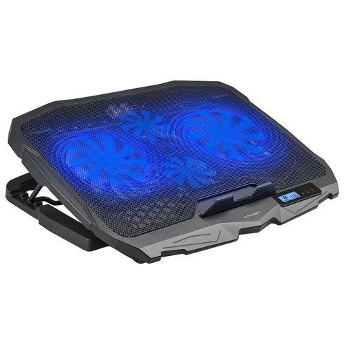 Laptop Kühler CMLS-01 Blau