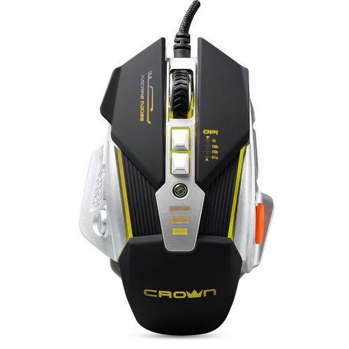 Gaming Maus CMG-01 Robotic