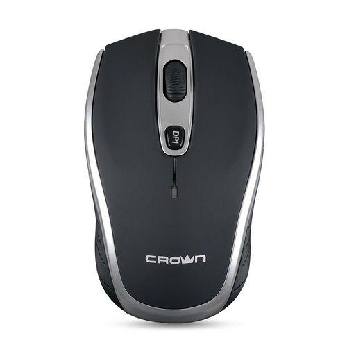 Kabellose Maus CMM-12W