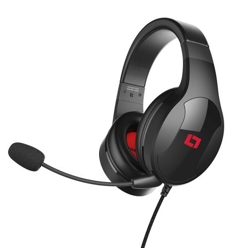 Lioncast LX20 Gaming-Headset