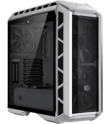 MasterCase H500P PC Case - white