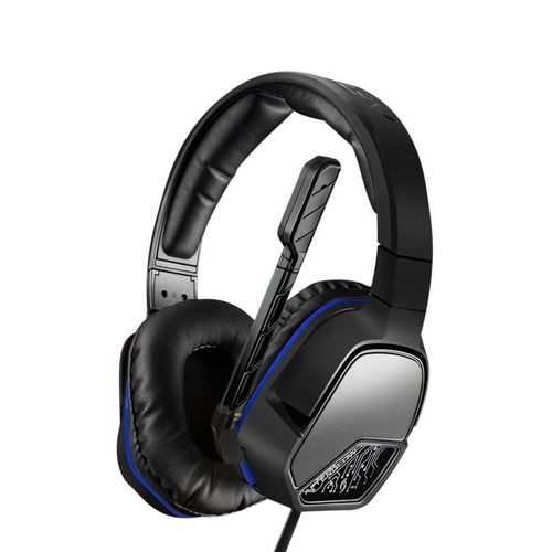 Afterglow LVL 3 Stereo Headset [PS4]