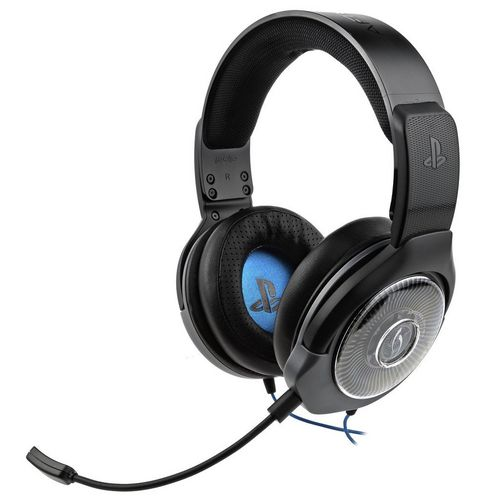 Afterglow AG6 Headset [PS4]