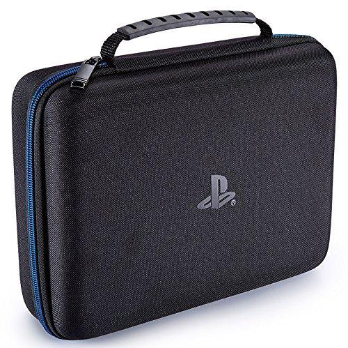 Playstation 4 Controller Case - zur Aufbewahrung von 2 Controllern [PS4]