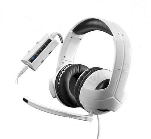 Y-300CPX Universal Wired Gaming Headset