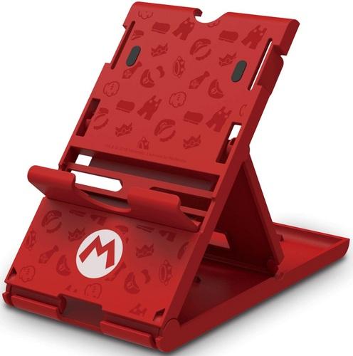 Nintendo Switch - Playstand - Mario [NSW]