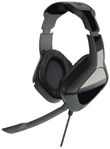 HC-2 Wired Stereo Headset