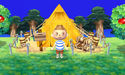Nintendo Selects : Animal Crossing - New Leaf - Welcome amiibo [3DS] (F)