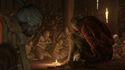 Sekiro: Shadows Die Twice [PS4] (D)