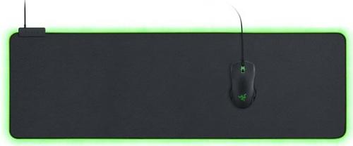 Razer Goliathus EXTENDED Chroma - Gaming Mousepad