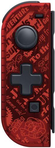 Nintendo Switch - D Pad Controller - Mario [NSW]