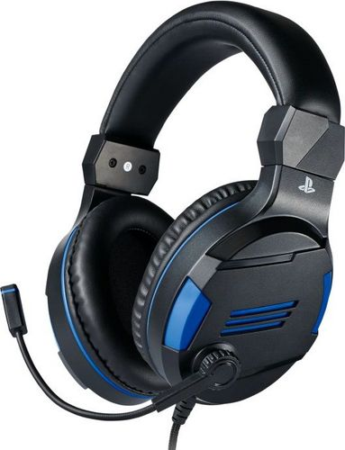 Stereo Headset V3 [PS4]