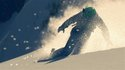 Steep X Games - Gold Edition [PS4] (D/F/I)