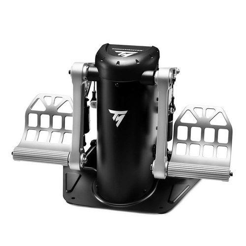 TPR Pendular Rudder
