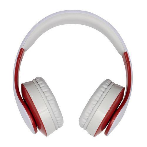 KÖNIX - SW-401 Gaming Headset [NSW]
